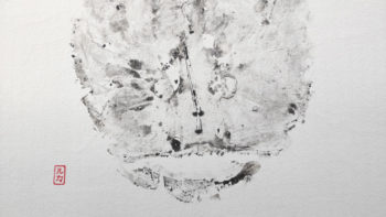Gyotaku Rap